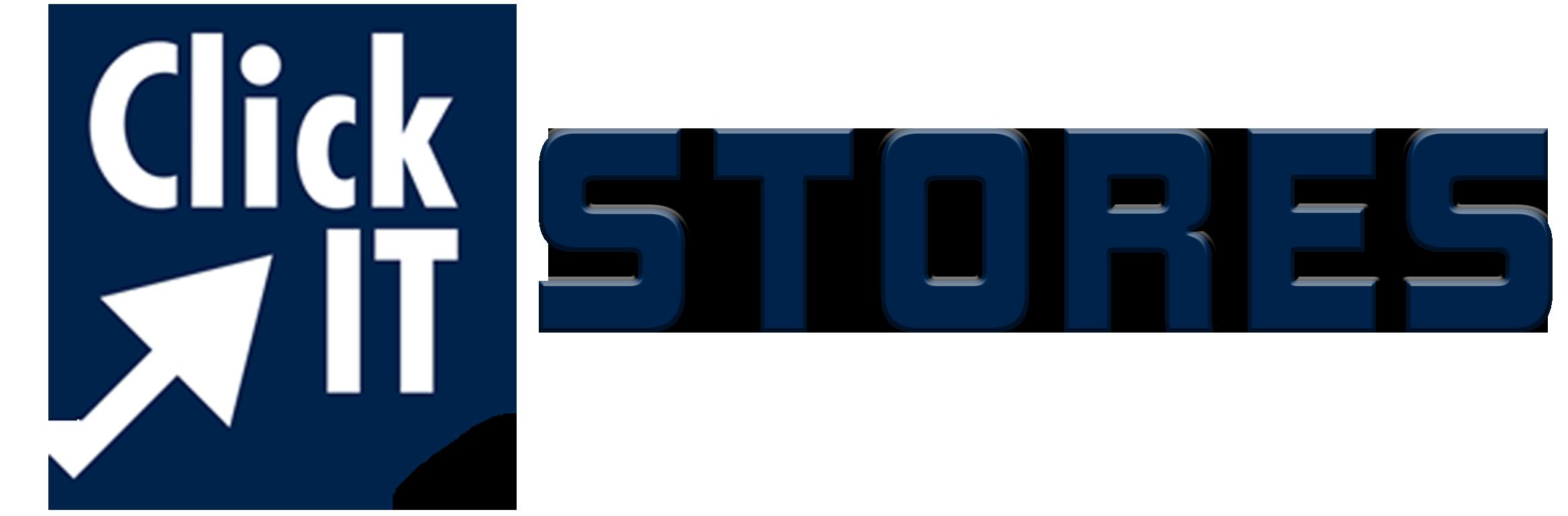 Click IT Stores