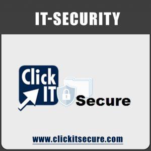 Click IT Secure