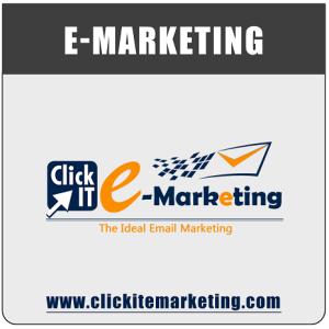 Click IT e-Marketing