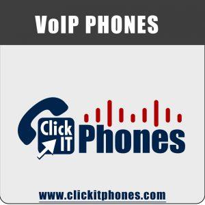 Click IT Phones